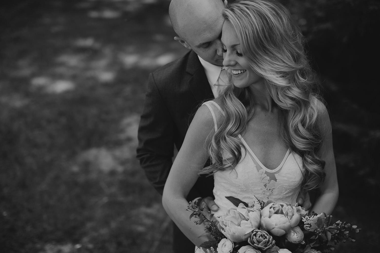 Door County Wedding _0027.jpg