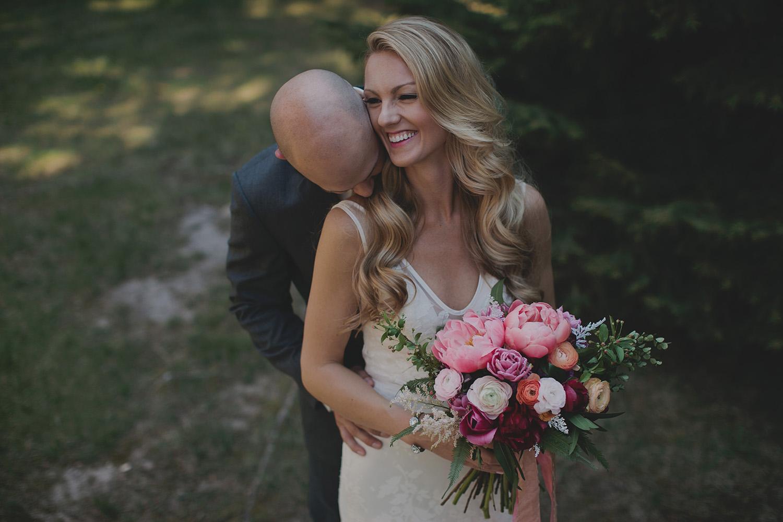 Door County Wedding _0028.jpg