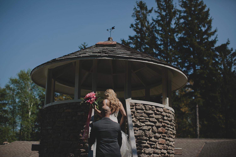 Door County Wedding _0029.jpg