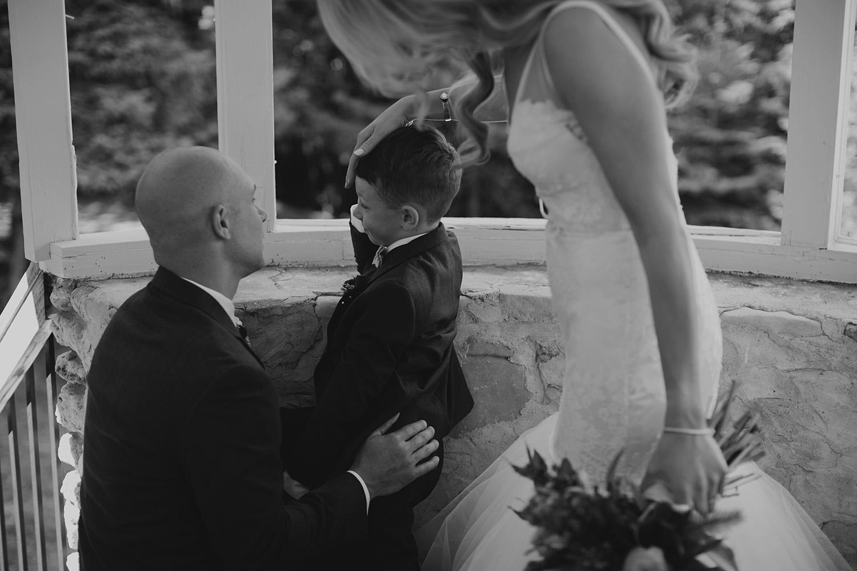Door County Wedding _0031.jpg