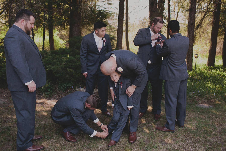Door County Wedding _0036.jpg