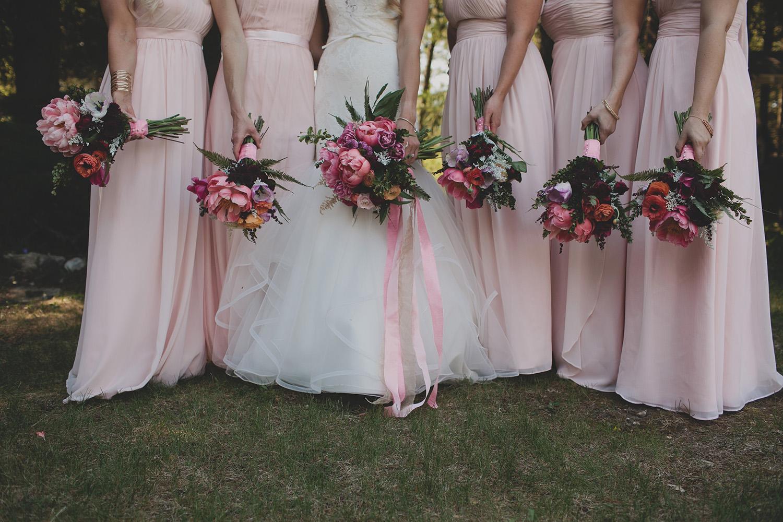 Door County Wedding _0041.jpg