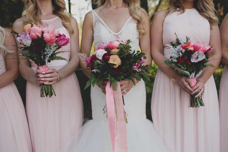 Door County Wedding _0042.jpg