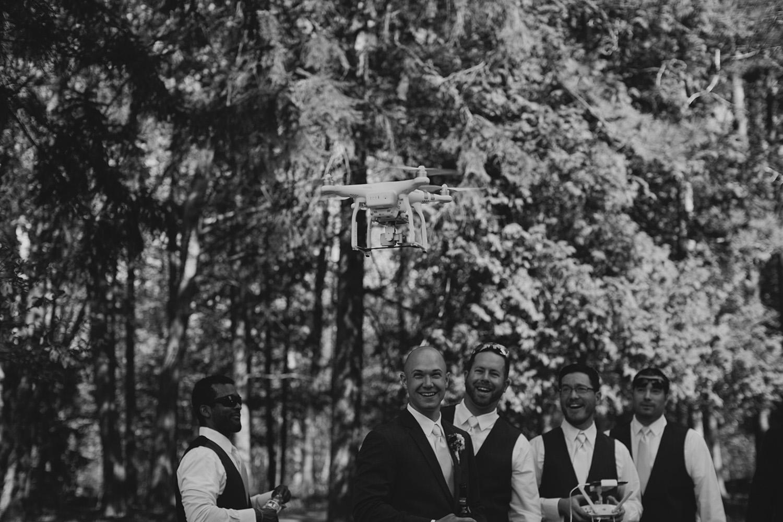 Door County Wedding _0048.jpg