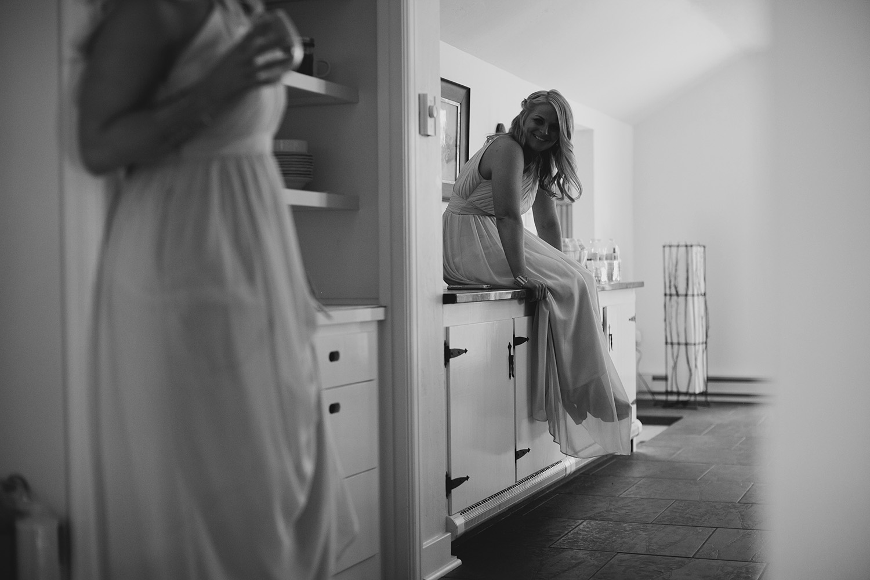 Door County Wedding _0052.jpg