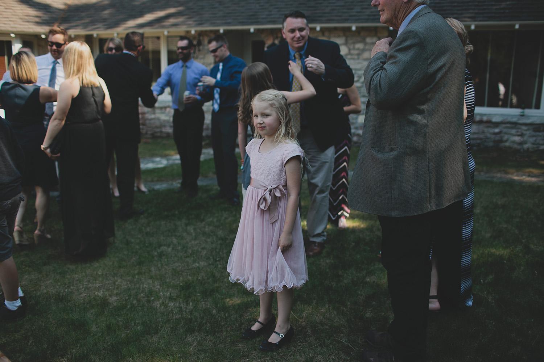 Door County Wedding _0054.jpg