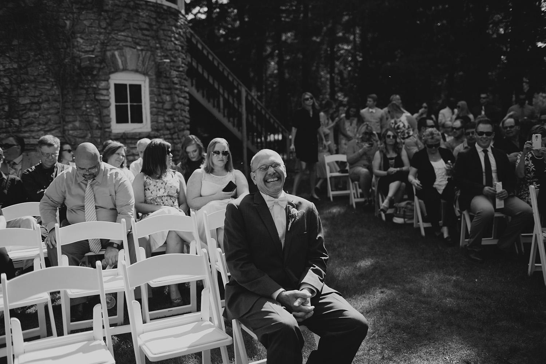 Door County Wedding _0056.jpg