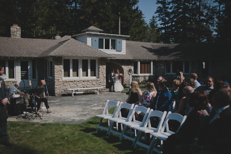 Door County Wedding _0057.jpg