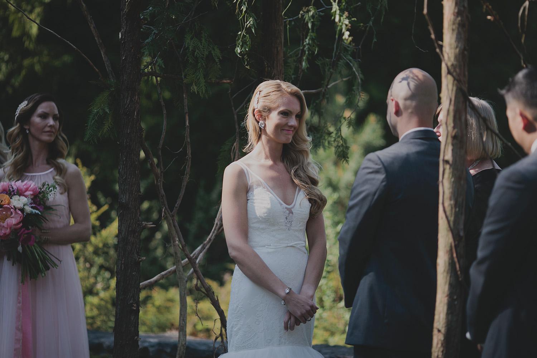 Door County Wedding _0060.jpg