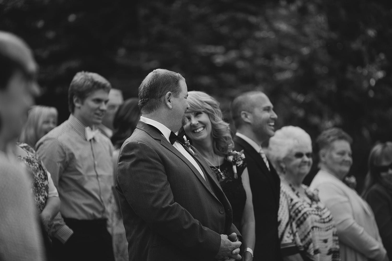 Door County Wedding _0063.jpg