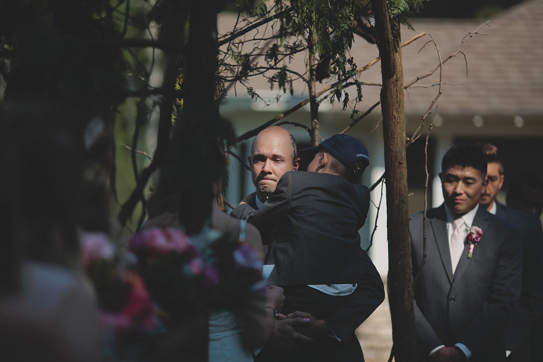 Door County Wedding _0066.jpg