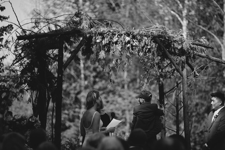 Door County Wedding _0067.jpg