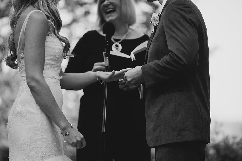 Door County Wedding _0070.jpg
