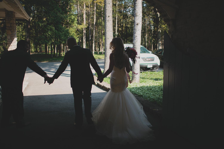 Door County Wedding _0073.jpg