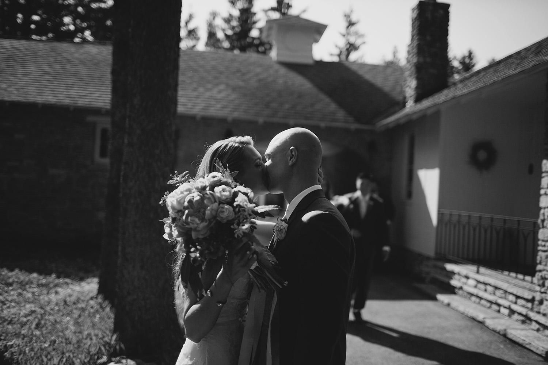 Door County Wedding _0074.jpg