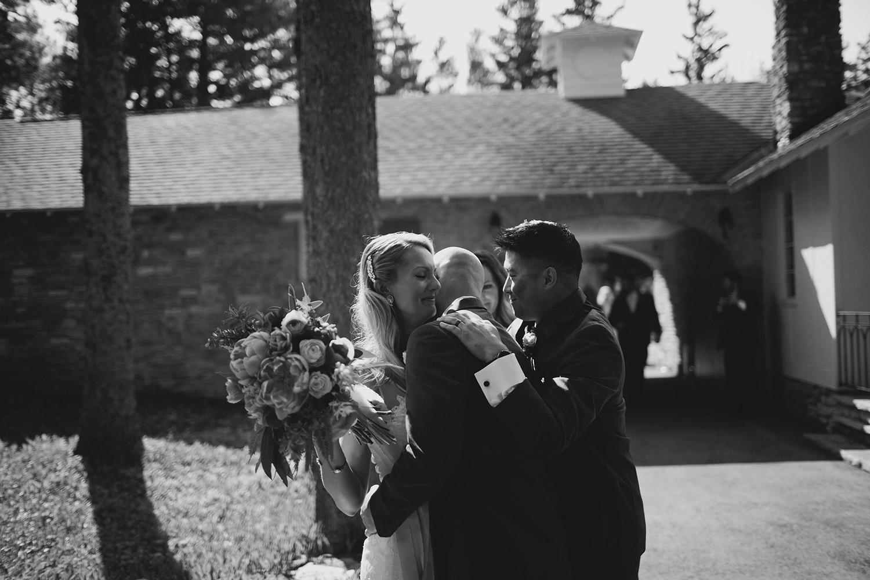 Door County Wedding _0075.jpg