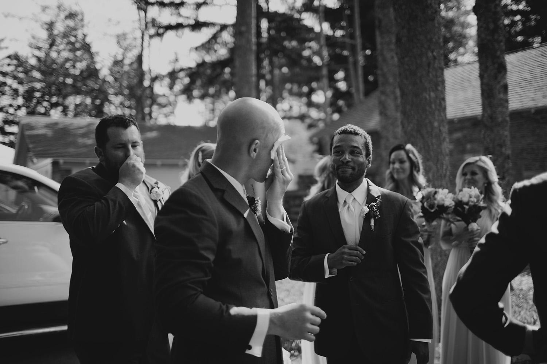Door County Wedding _0076.jpg