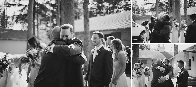 Door County Wedding _0077.jpg