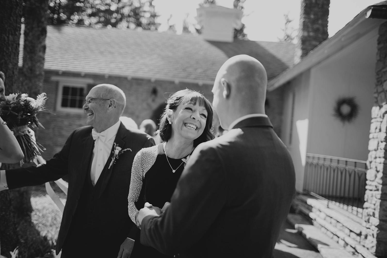 Door County Wedding _0079.jpg