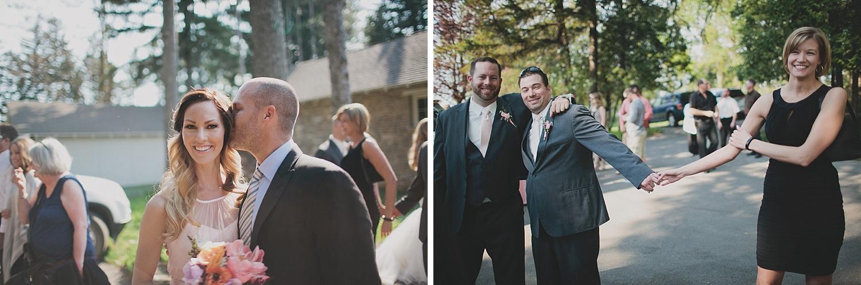 Door County Wedding _0080.jpg