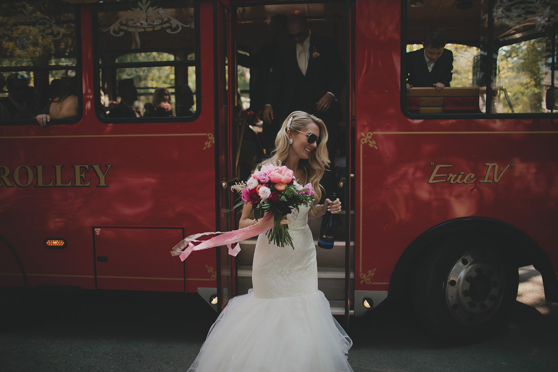 Door County Wedding _0087.jpg