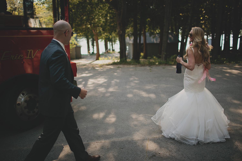 Door County Wedding _0088.jpg