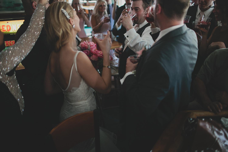 Door County Wedding _0098.jpg