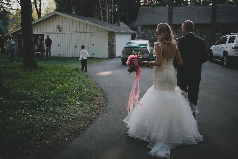 Door County Wedding _0107.jpg