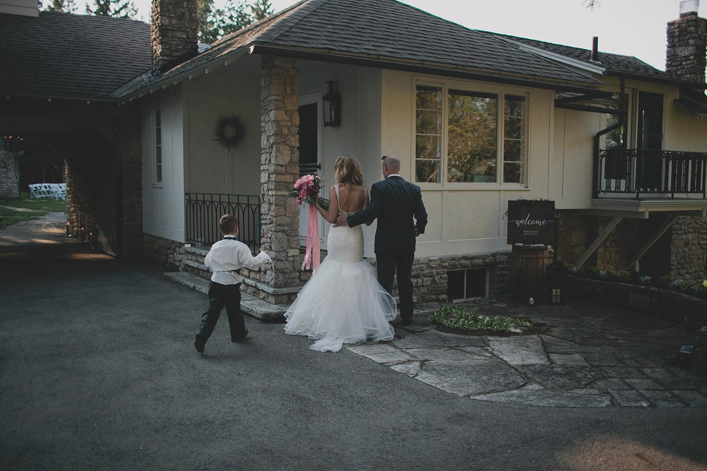 Door County Wedding _0108.jpg