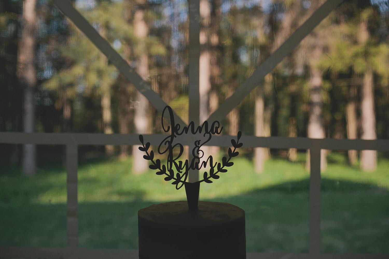 Door County Wedding _0109.jpg