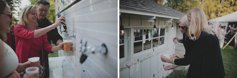 Door County Wedding _0112.jpg