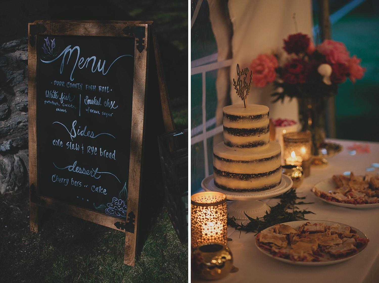 Door County Wedding _0120.jpg