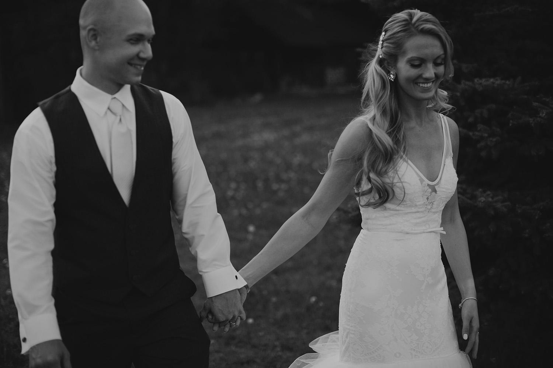 Door County Wedding _0121.jpg