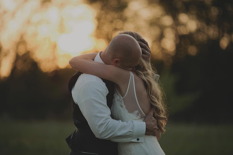 Door County Wedding _0125.jpg