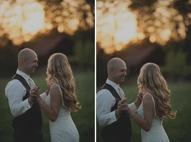 Door County Wedding _0126.jpg