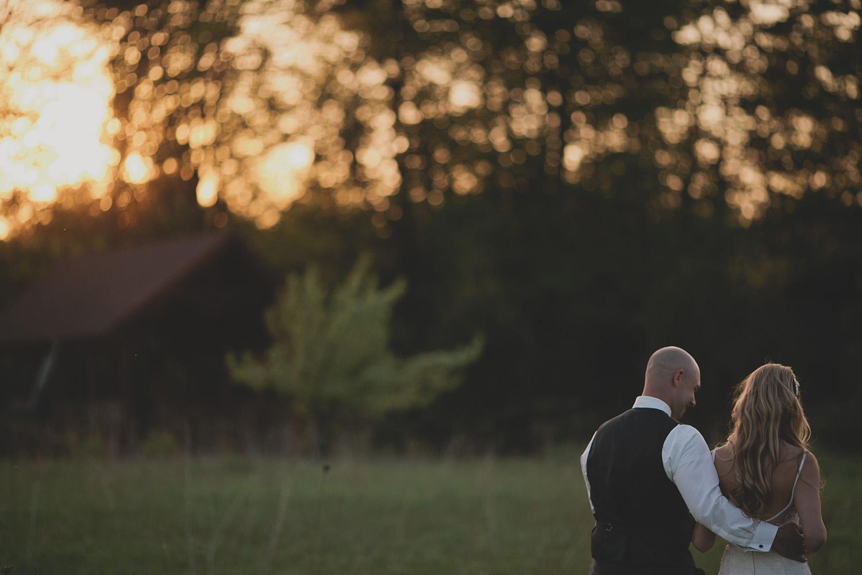 Door County Wedding _0130.jpg