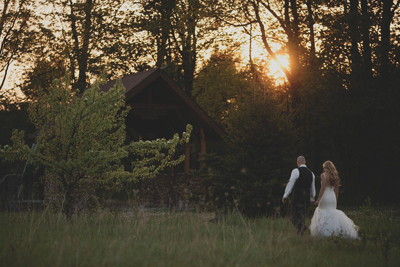 Door County Wedding _0131.jpg