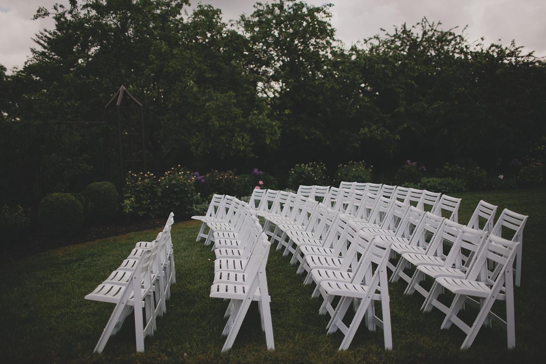 Olbrich Gardens Wedding_0004.jpg