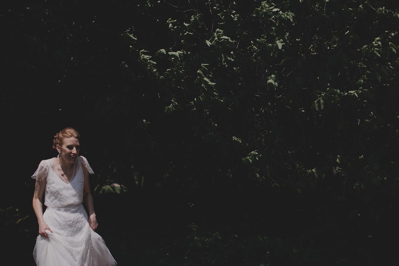 Olbrich Gardens Wedding_0010.jpg