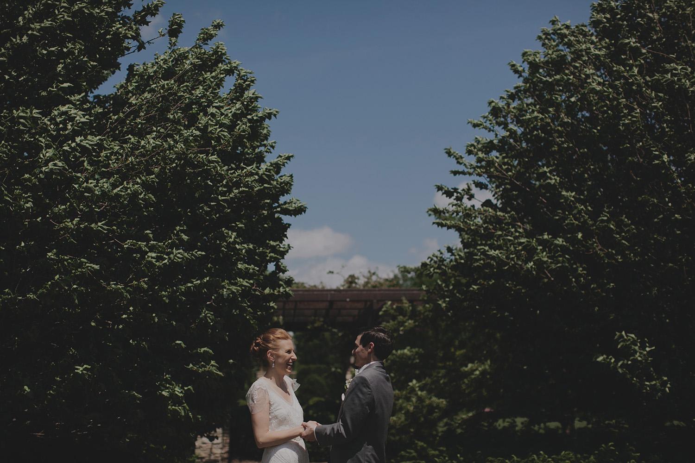 Olbrich Gardens Wedding_0012.jpg