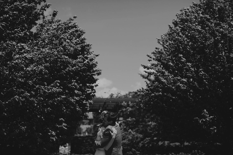 Olbrich Gardens Wedding_0013.jpg