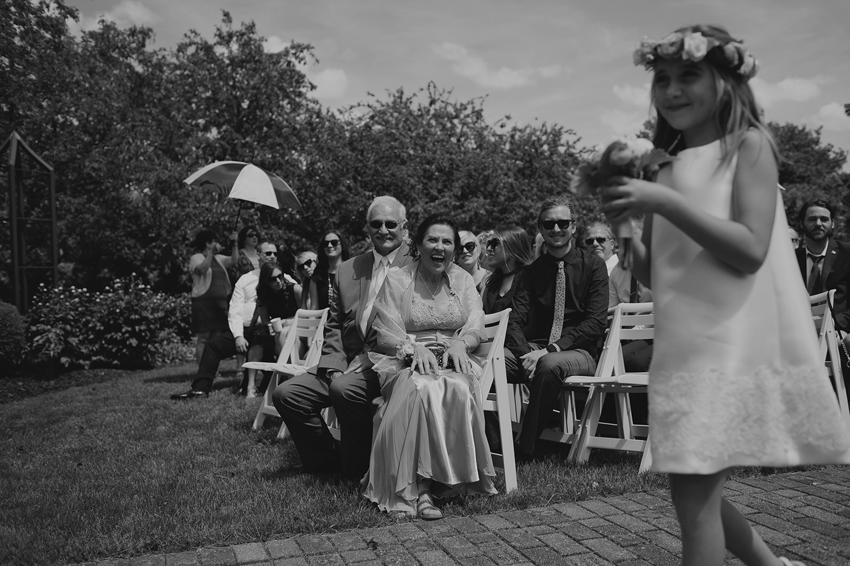 Olbrich Gardens Wedding_0017.jpg