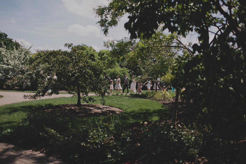 Olbrich Gardens Wedding_0016.jpg