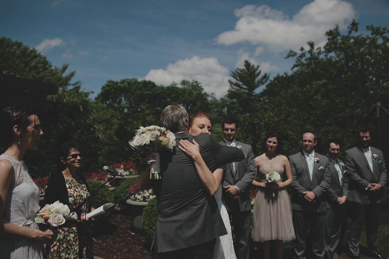 Olbrich Gardens Wedding_0019.jpg