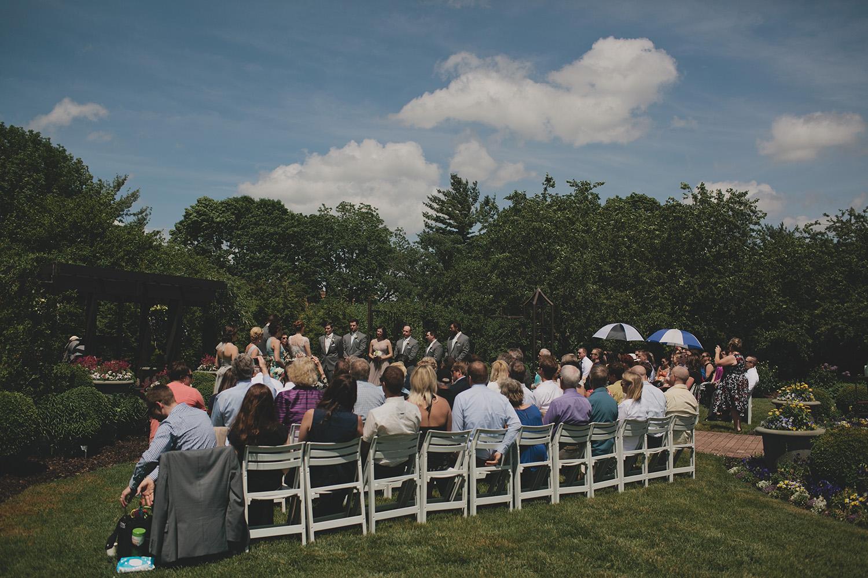 Olbrich Gardens Wedding_0021.jpg