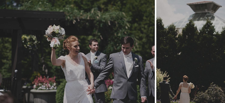 Olbrich Gardens Wedding_0027.jpg