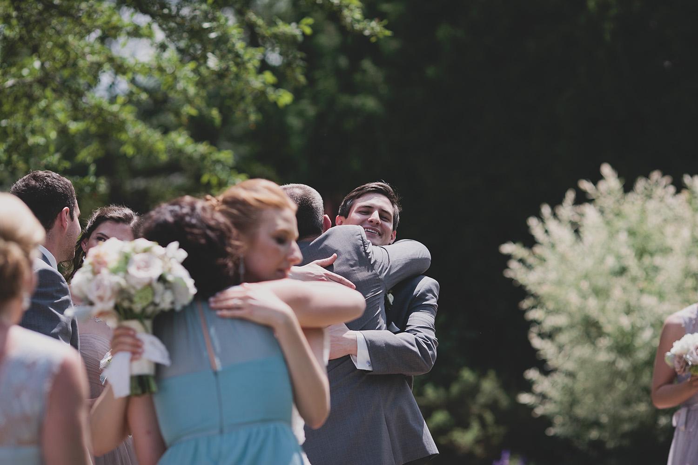 Olbrich Gardens Wedding_0030.jpg