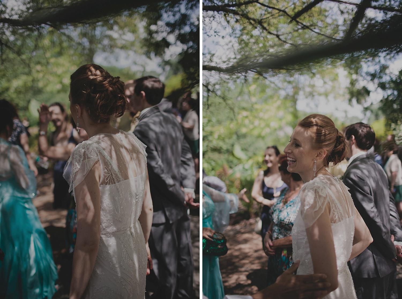 Olbrich Gardens Wedding_0035.jpg