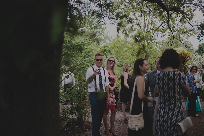 Olbrich Gardens Wedding_0038.jpg