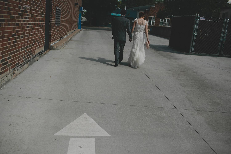 Olbrich Gardens Wedding_0054.jpg